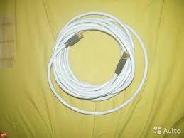 <b>Supra Кабель USB</b> 2.0 | Hi-Fi.ru