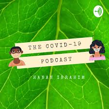The COVID-19 Podcast