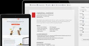 resume builder affiliates livecareer resumebuilderipadlaptop
