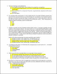 d wal mart sells certain products very economically in order to view full document
