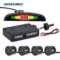 Find All China Products On Sale from <b>Aoshike</b> Autoparts Store on ...