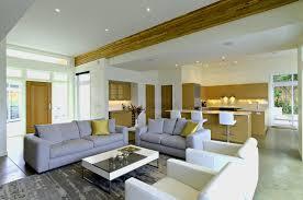 Small Kitchen Living Room Ideas For Small Open Plan Kitchen Living Room Thelakehousevacom