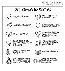 Quotes about Relationship and Love via Relatably.com