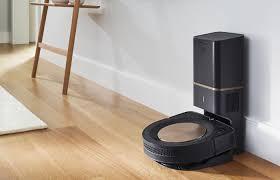 <b>iRobot</b>: <b>Vacuum</b>, Mop, & Lawn Mower