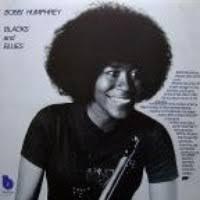 <b>Blacks</b> and Blues by <b>Bobbi Humphrey</b> - Samples, Covers and ...