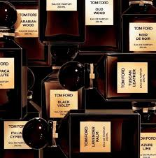 Tom Ford <b>Private Collection</b> Decants - <b>Set</b> of 4 x 30ml – Perfume ...