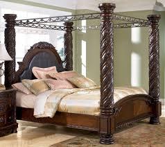 image of black canopy bedroom sets white canopy bedroom set bed amazing white kids poster bedroom furniture