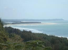 Golf von Bengalen