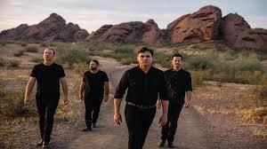 <b>Jimmy Eat World</b> - 2020 Tour Dates & Concert Schedule - Live Nation