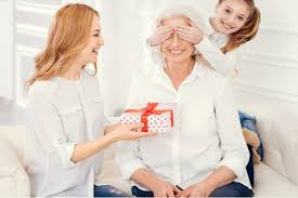 The 25 Best Gift Ideas for <b>Grandma</b> of <b>2019</b> - Gift Giving Today
