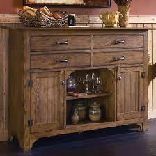 kitchen buffet cabinet z