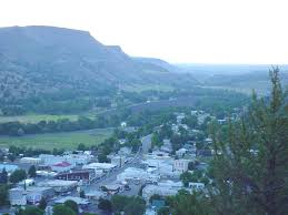 grant county info blue mountain drive bluebook state or us facts scenic counties grant htm