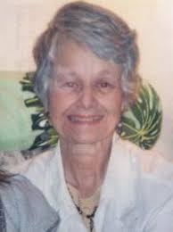 Marlene Kay Lange, 66, died in the early morning Thursday, March 14, ... - S41407_P1