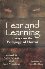 essays on fear narrative essay long sample by axv16798