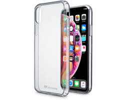 Smartphone cases | Protection and <b>Style</b> | CellularLine Site WW