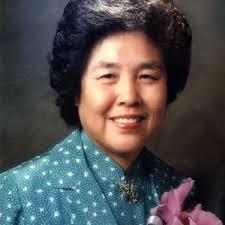 Cheong Yee Wong. April 20, 1927 - January 3, 2014; San Francisco, California. Set a Reminder for the Anniversary of Cheong 's Passing - 2584298_300x300
