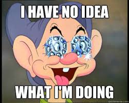 Dopey memes | quickmeme via Relatably.com