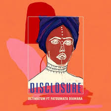 <b>Moonlight</b> (Extended Mix) by <b>Disclosure</b> on Beatport