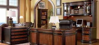 cheap home and furniture home furniture home office furniture office desks tables chairs on home cheap home office furniture