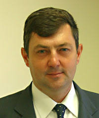 Javier Serrano Fernández. Director de FLOTI. Registrador de la Propiedad - javier-serrano-ficha