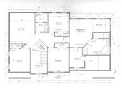 Pictures one story house plans   walkout basement Q    Pictures one story house plans   walkout basement Q