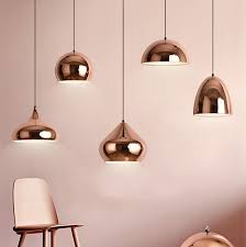 China Home Deco <b>Nordic</b> Modern <b>LED Pendant Lighting</b> Cafe ...