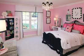 Pink Living Room Furniture Room Pink Beautiful Pink Decoration