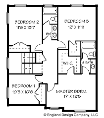 Index of        story house floor plans l  ddcef  jpg
