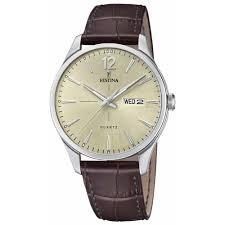 Наручные <b>часы FESTINA</b> F20205/1 — купить по выгодной цене ...
