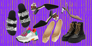 Какая женская <b>обувь</b> будет в моде весной-летом 2019 года ...