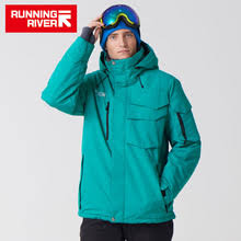 Free shipping on Snowboarding <b>Jackets</b> in <b>Skiing</b> & Snowboarding ...