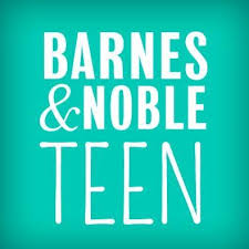 Image result for Barnes and Noble Teen