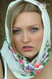 Светлана Брюханова: фото актрисы (6) | Только лучшие фотографии (9 шт. kinomania@kinomania.ru Использование материалов сайта возможно только с разрешения ... - 149966