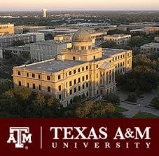 Popular Universities in Texas for International Student