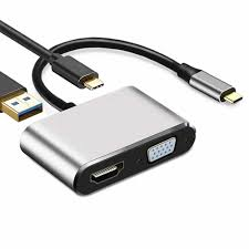 Cable Length: Other <b>Mi</b> Notebook Pro 15.6-inch Laptop Computer ...