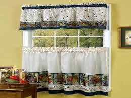 jcpenney kitchen curtains  kitchen magnificent the interesting images above is part of kitchen w