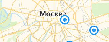 <b>Ручки</b> письменные <b>diplomat</b> — купить на Яндекс.Маркете