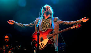 Image result for tom petty pics