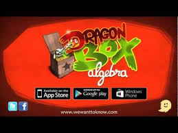 Image result for DragonBox algebra app