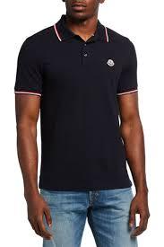<b>Men's Designer</b> Polos & T-<b>Shirts</b> at Neiman Marcus