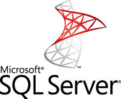 Image result for sql