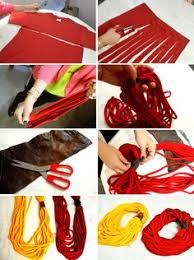 scarf: лучшие изображения (191) | Шарф, Стиль и Завязывать ...