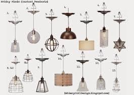 chandy decoration recessed pendant light metal base interior design handmade premium material high quality sweet home best pendant lighting