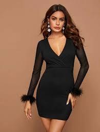 <b>Fashion Dress</b> _ Модное <b>платье</b> в 2020 г | Модные <b>платья</b>, <b>Платья</b> ...