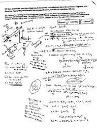 homework help research paper   speedy paper homework help research paper