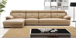 china model living room furniture