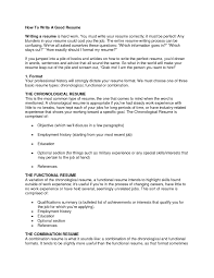 resume templates most popular format examples of good 89 marvelous good resume formats templates