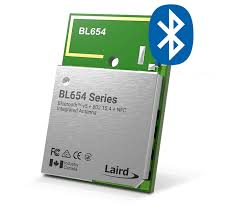 Faster To Market: Bluetooth <b>Modules</b> & Bluetooth <b>Module</b> Design