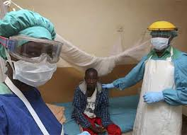 Image result for LASSA FEVER IN NIGERIA