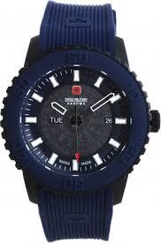 Швейцарские <b>часы</b> Hanowa <b>Swiss Military</b> - официальный сайт ...